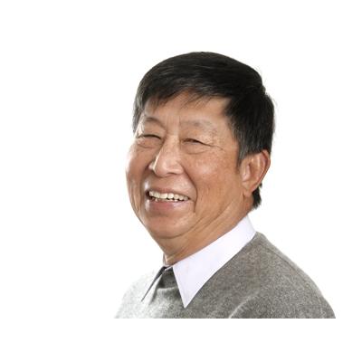 Dr David Chew