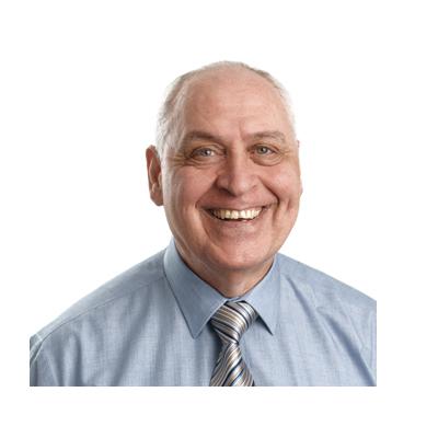 Dr Garo Artin Yacoub Artinian