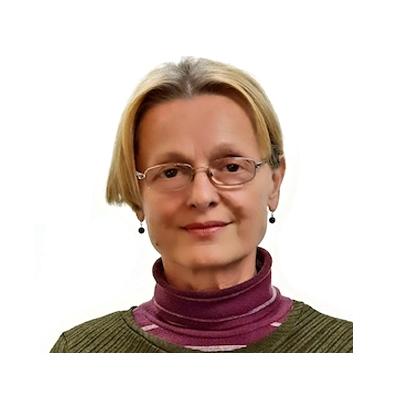 Dr Vesna Putica